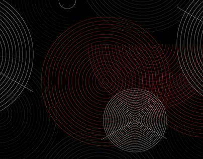 Data Visualizations + Patterns