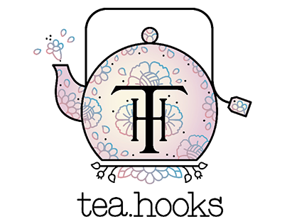tea.hooks (indie yarn Dyer)