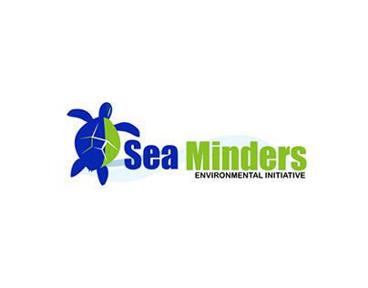 Sea Minders Environmental Initiative