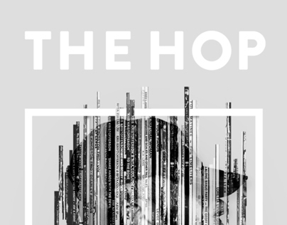 THE HOP #3