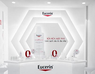 Eucerin Event