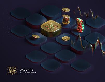 Jaguar Technologies