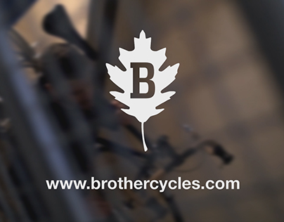 Brother Cycles - Crowdfunding