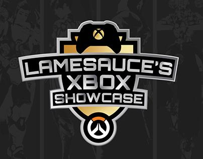 Lamesauce Xbox Showcase s2
