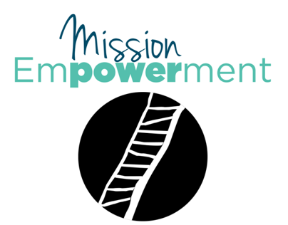 Mission Empowerment Senior Project