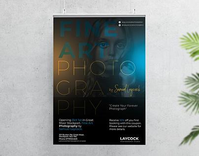 Samuel Laycock Studios