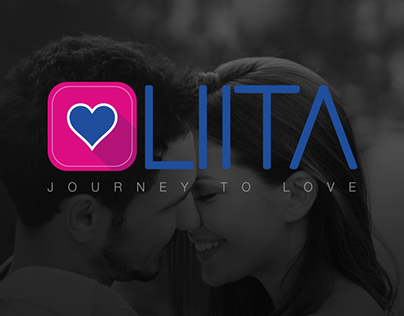 Mobile design | LIITA