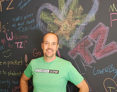 Matt Hintze   Educator