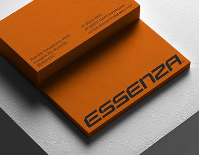 Essenza Detail