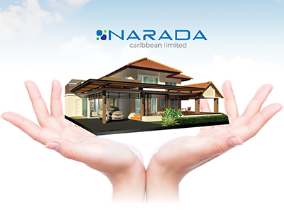Narada Caribbean Limited - Corporate Image