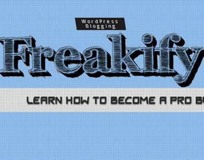 Freakify.com