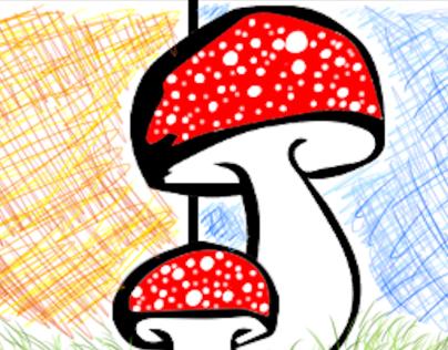 Webcomic Wonderland