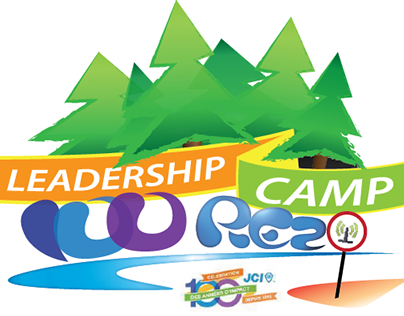 Leadership Camp 2015