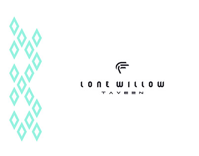 Lone Willow Tavern