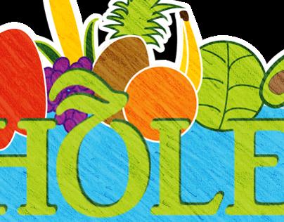 Whole Foods Brochure