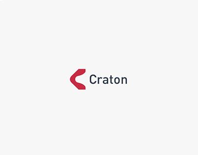 Craton
