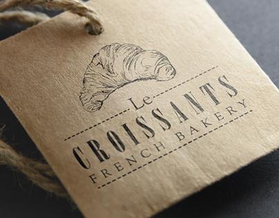 Le Croissants