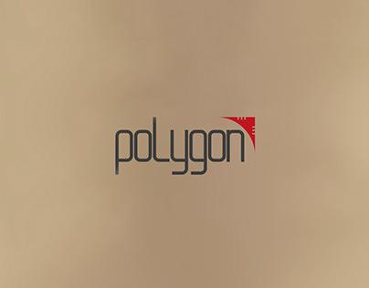 polygon (identity-branding)