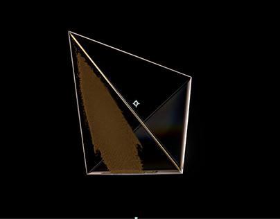 Prism_sand