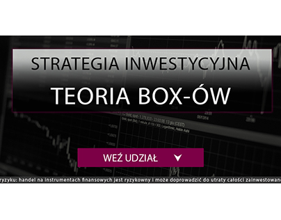 Banner ad with call action button
