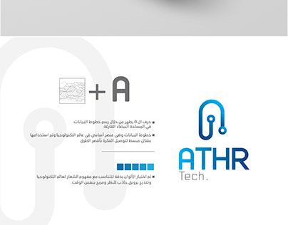 Athr Project