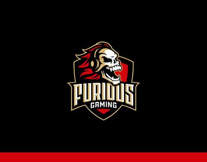 Furious Gaming (No Oficial)