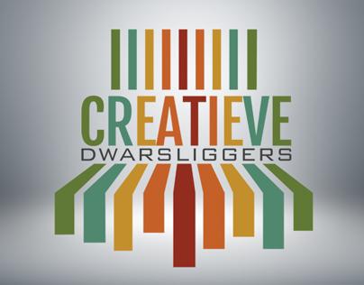Logo Creatieve Dwarsliggers
