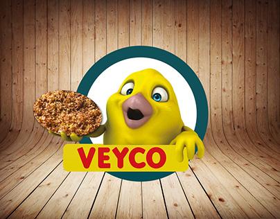 Veyco