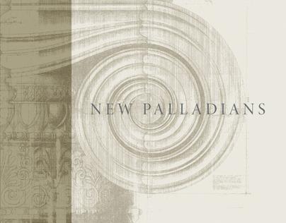 New Palladians