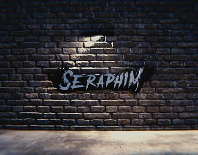 Mad Seraphim/Intro