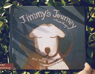 Jimmy's Journey