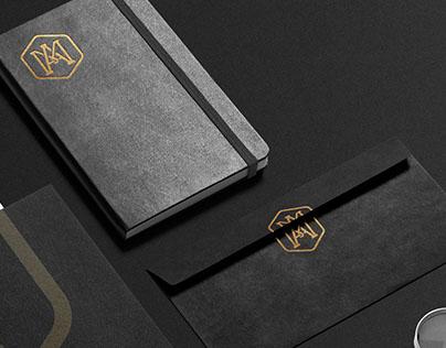Andrea Morante - Personal Brand