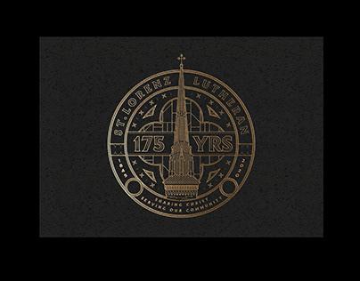 St. Lorenz 175th Anniversary