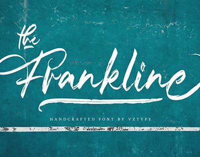The Frankline