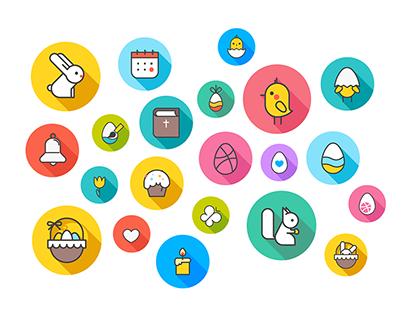 Branding. Icons. Logos. Illustration.