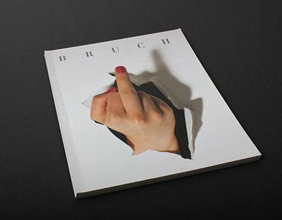 BRUCH Magazin