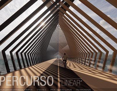 Percurso | Projeto V