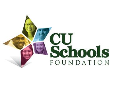 CU Schools Foundation Logo