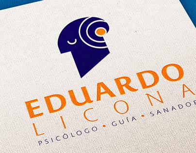 Eduardo Licona - Psicólogo Clínico