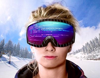 Programming in Finland