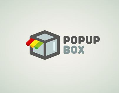 Pop Up Box; Animación