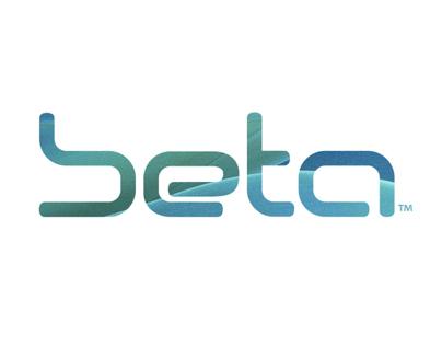 FONT // BETA