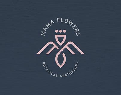 Mama Flowers