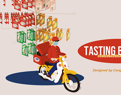 TASTING BY STYLE 2