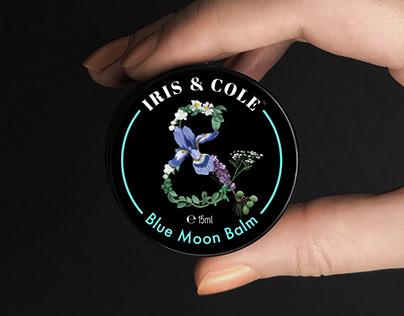 IRIS & COLE