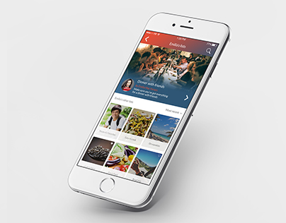 Tava - Create, edit and share great shopping lists