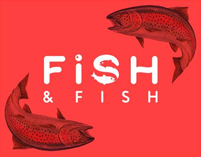 Fish & Fish