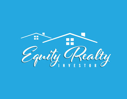 Equity Realty Investor