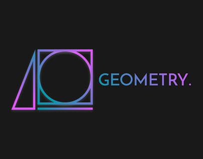 Minimal geometry