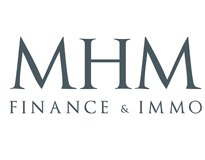MHM Finance - Adhésif Micro-perforé   Stickers Monomère